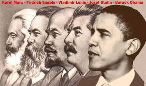 communism-obama