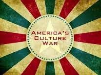 culture-war6