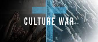 culture-war8