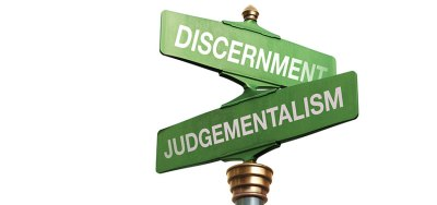 discernment-christian