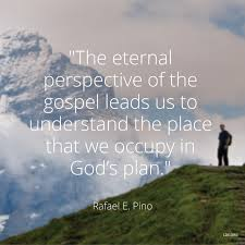 eternal-perspective3-picture-quote