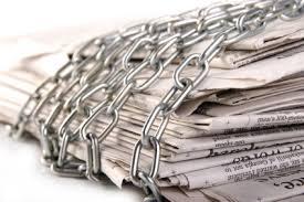 free-press1