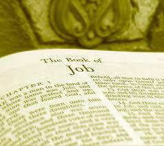 job-bible-book