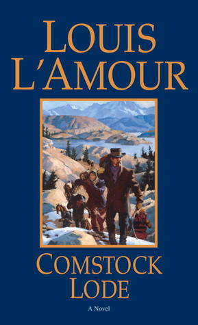 lamour-comstock-lode