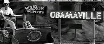 obama-ville