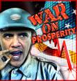 obamawaronprosperity
