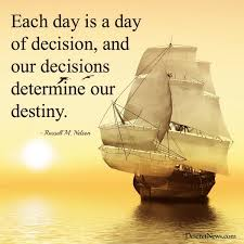 picture-quote-decisions-destiny