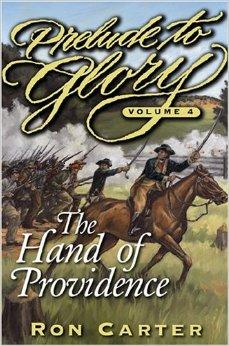 prelude-glory4