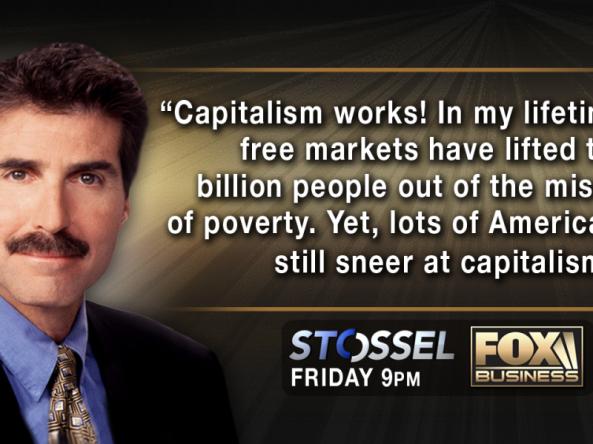 SM_stossel_capitalism_works-800x600