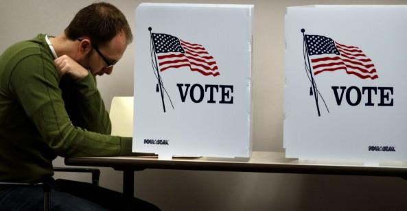 voting-vote