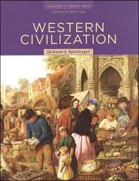 western-civilization1