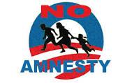 amnesty-no