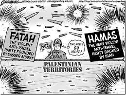 anti-israel-pla