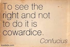 cowardice2