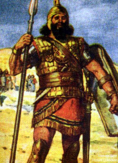 david-Goliath-giant