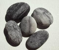 david-stones2