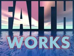 faith-works1