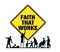 faith-works2
