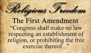 freedom-religion