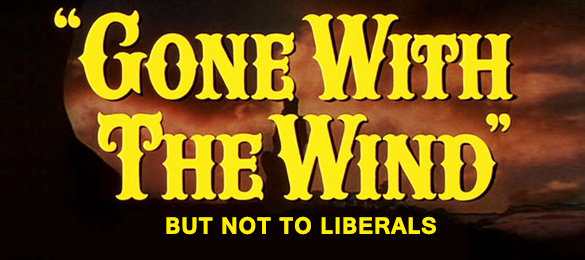 Gone-With-wind-liberal-democrats-past