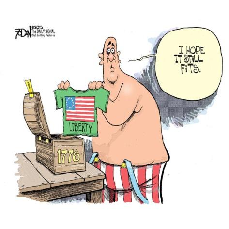 heritage-cartoon-freedom