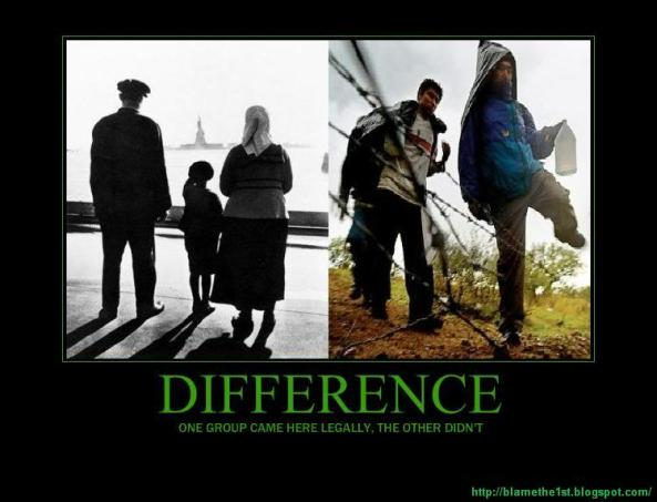 illegal-immigration-difference
