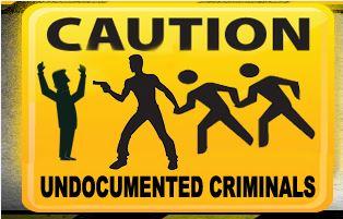 ImmigrationCriminals