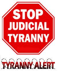 judicial-tyranny1