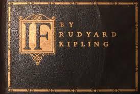 kipling-if6