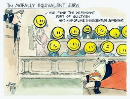 moral-relativism1