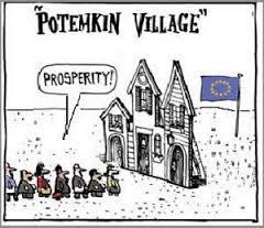 potemkin-village1