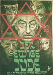 propaganda-anti-jew