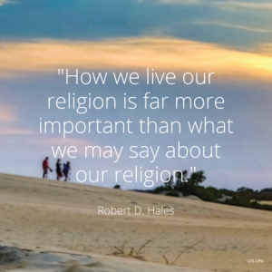quote-hales-live-religion
