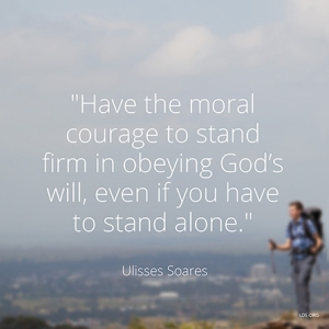 quote-soares-stand-firm-moral-courage
