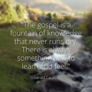quote-gospel-fountain-knowledge