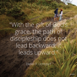 quote-uchtdorf-grace-path-upward-