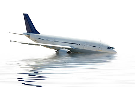 standards-tolerance-airplane-water