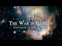 war-in-heaven