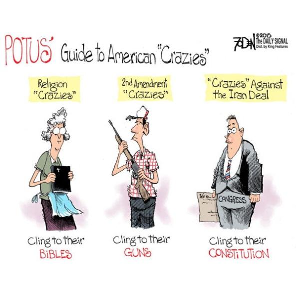 heritage-cartoon-iran-deal