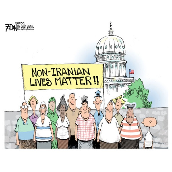 heritage-cartoon-non-iran-lives-matter
