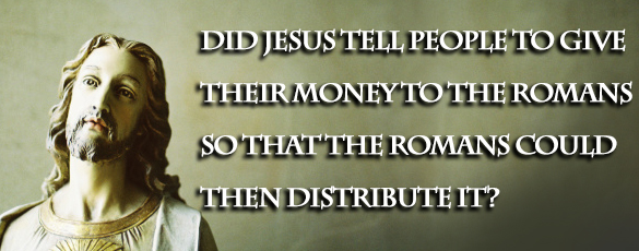 Jesus-question-charity