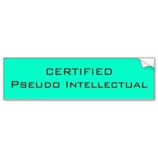 pseudo-intellectual2