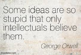quote-orwell-pseudo-intellectuals