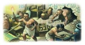 robbers-gadianton