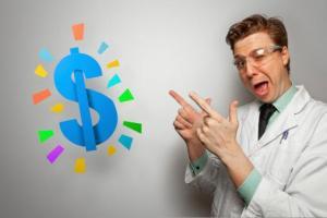 science-fraud-money-not-truth