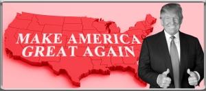 Trump-Make-America-Great-MAP