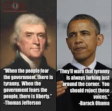 tyranny4-jefferson-obama