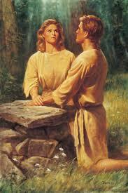 adam-eve-altar