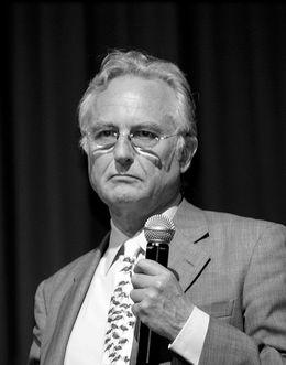 atheist-Richard_Dawkins