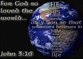 biblical-worldview1-christian